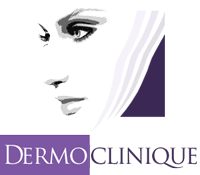 dermoclinique